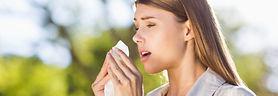 Alergología e Inmunología, MSN Salud