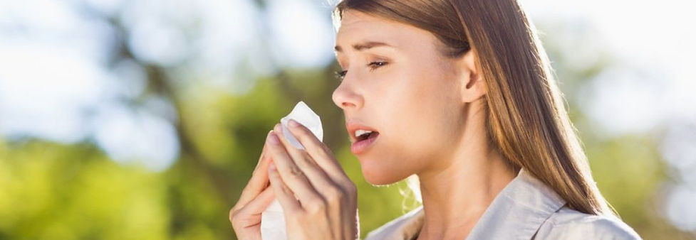 cabezal alergia.jpg