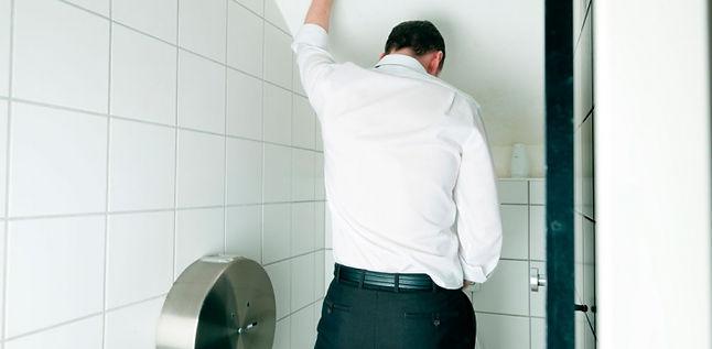 Prostatitis, MSN Salud Noticias