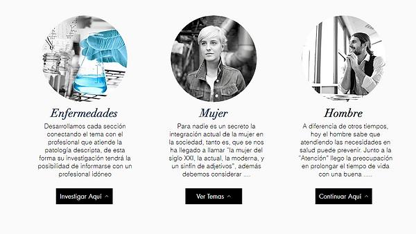 https://www.googlesaludnoticias.com