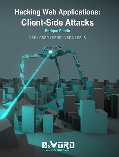 Client-Side, Aiyon Cibersecurity