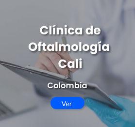oftalmologia.jpg