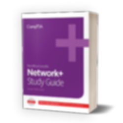network-new.png
