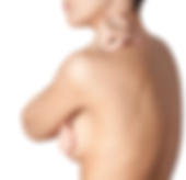 Reconstrucción Mamaria post Mastectomía por el Dotor Luis C. Moreno