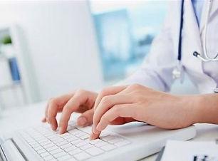 telemedicina-kONI--620x349%40abc_edited.