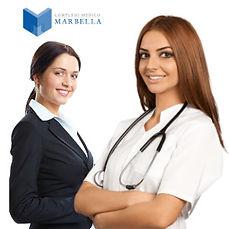 aseguradoras-marbella.jpg