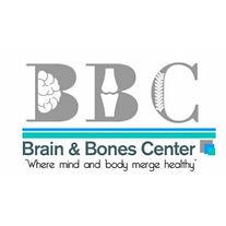 logo 1 brain bones center.jpg