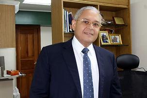 ¿Cuándo ir al Urólogo?, por el Doctor Rodriguez Lay, Google Salud News