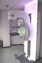 mamografo 2.jpg