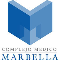 Complejo Médico Marbella está en Google Salud