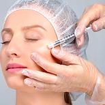 Botox, Doctor Luis Carlos Moreno, Cirugía Plástica