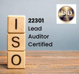 Certificaciones ISO, Desarrollo Multimedia