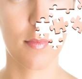 Cirugía de Trama Facial, https://www.doctorluiscarlosmoreno.com/