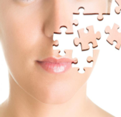 Reconstructiva Facial