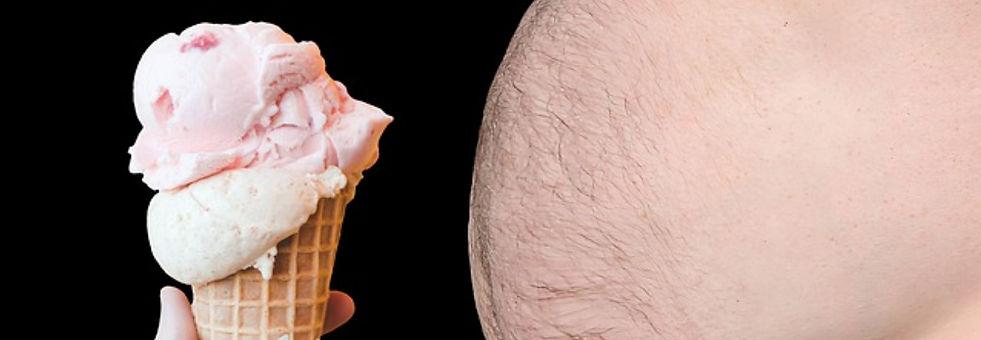 articulos obesidad panama.jpg