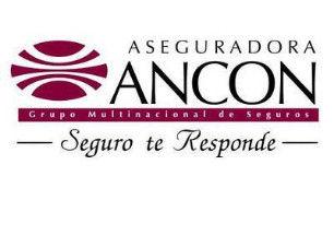 ancon Reso.jpg