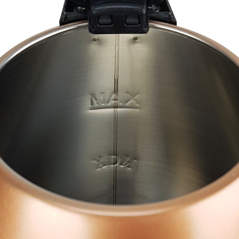 bouilloire-en-inox-cuivre-1500w-capacite