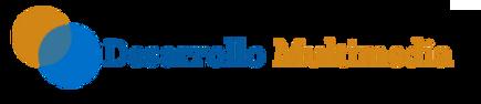 Desarrollo Multimedia, comprometido con la buena practica web