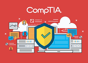 IMG_comptia_security.png