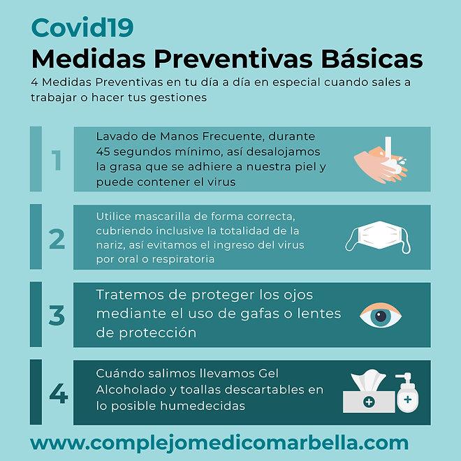 marbella consejos 2.jpg