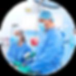 Obesidad Panamá, Aplicar el Procedimiento, por el Doctor Luis J. Cárdenas