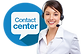 contact-center_personal-01.png