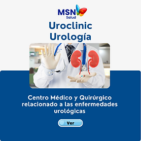 clinicas uroclinic.png