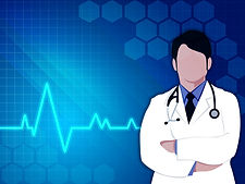 health-and-medical-background-with-docto