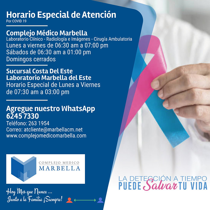 Copy of horario de atencin-Max-Quality (
