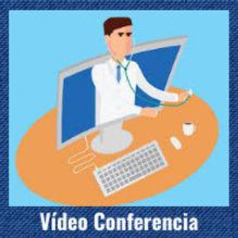 boton video conferencia.jpg