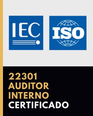 2 auditor interno certificado.jpg