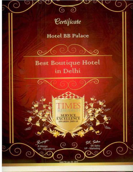 best boutique hotel.jpg