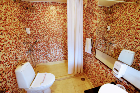 Premium Room (19).jpg