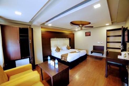 Premium Room (11).jpg