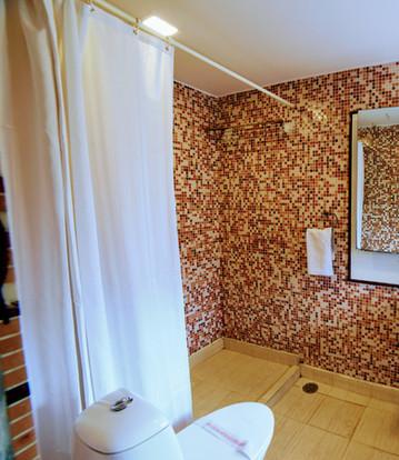 Premium Room (7).jpg