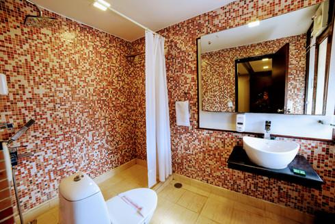 Premium Room (17).jpg
