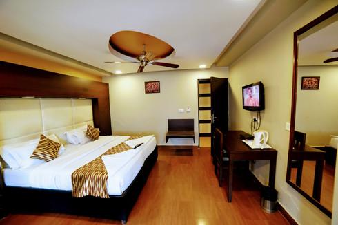 Premium Room (14).jpg