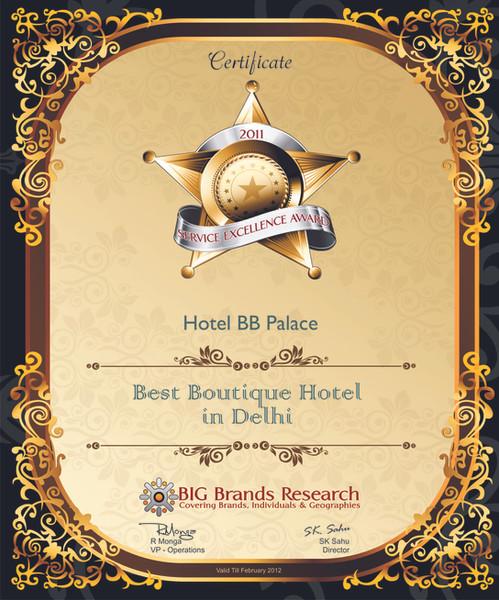 Hotel_B_B_Palace soft copy award.jpg