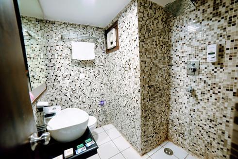 Superior Room (28).jpg