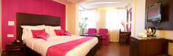 Delux Room.JPG