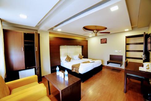 Premium Room (12).jpg