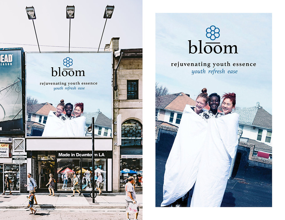 Bloom+Spreads10.jpg