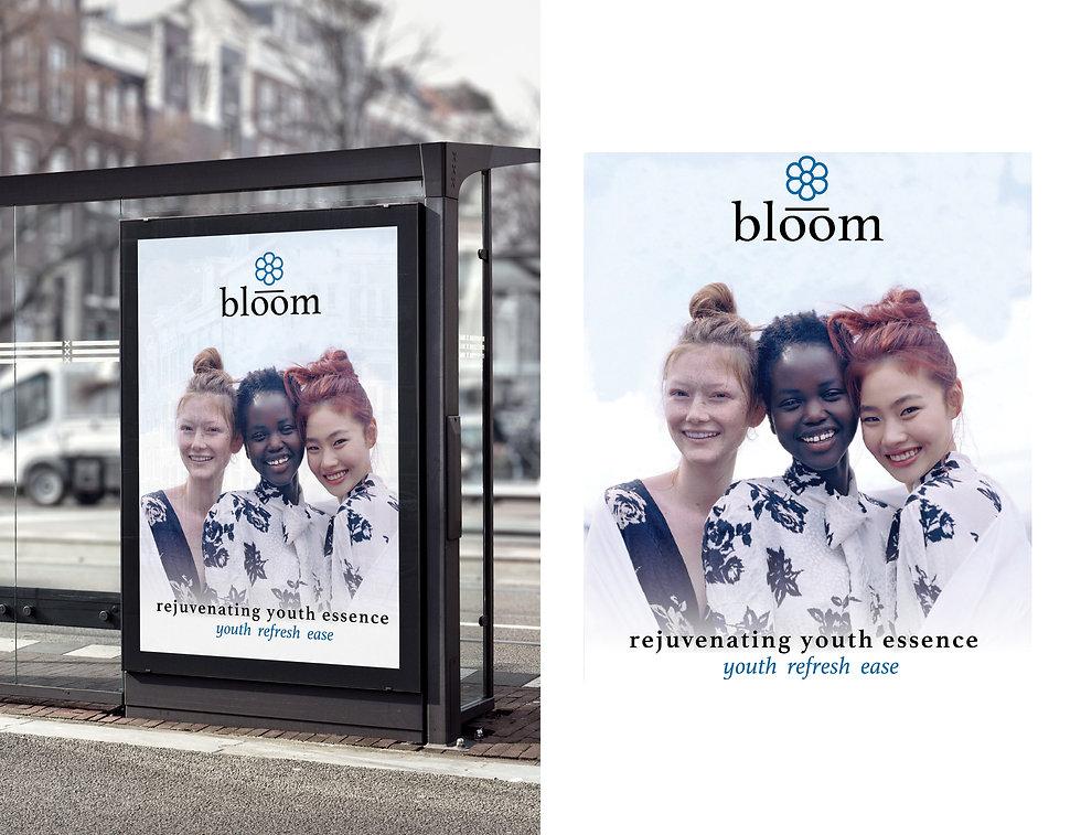 Bloom+Spreads11.jpg