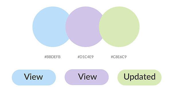 color palette 1.jpg