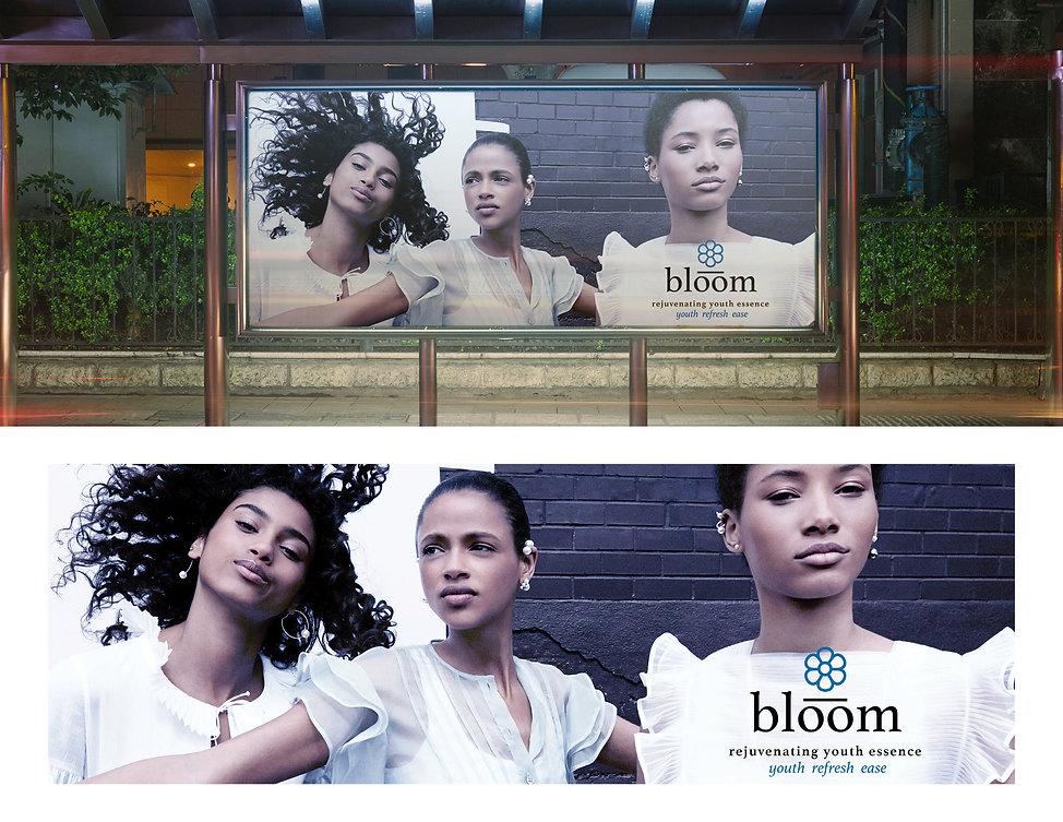 Bloom+Spreads12.jpg