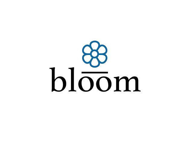 Bloom+Spreads.jpg