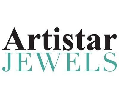 Artistar JEWELS 2019 Fall Edition
