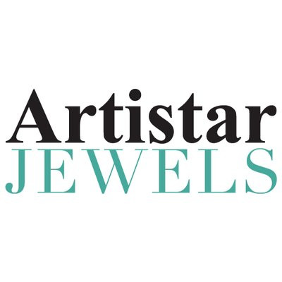 Artistar JEWELS 2019 Fall Edition