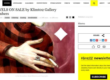 JEWELS ON SALE by Klimt02 Gallery Members