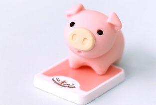 豚体重計.jpg